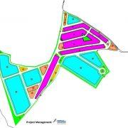 Κατατέθηκε για έγκριση ο Φάκελος του «Εμπορευματικού Κέντρου» στην Ηγουμενίτσα