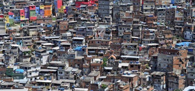 UNESCO – UIA: Το Ρίο πρώτη Παγκόσμια Πρωτεύουσα Αρχιτεκτονικής