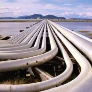 Τι είπαν ΥΠΕΝ και κόμματα στη Βουλή για τις συμφωνίες φυσικού αερίου