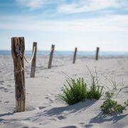 Έρχονται αλλαγές στο νόμο για τον αιγιαλό και την παραλία- Το σχέδιο για την οριοθέτηση των ακτών