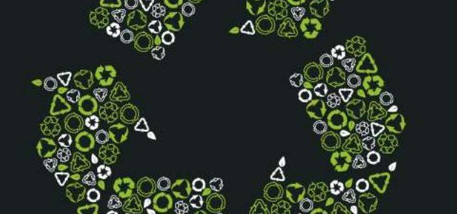 ΕΕΠΦ: «Περιβαλλοντικό έγκλημα στον τομέα διαχείρισης αποβλήτων»