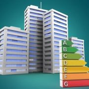 Ευρωπαϊκό «Εξοικονομώ Αυτονομώ» διεκδικούν οι ιδιοκτήτες ακινήτων