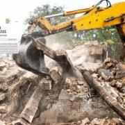 Στο ΦΕΚ η ΠΝΠ για τις κατεδαφίσεις αυθαιρέτων – Επί «ποδός πολέμου» ο κρατικός μηχανισμός
