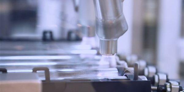 Ανάπτυξης: «έρχεται «κολοσσός» των ΗΠΑ για επενδύσεις σε ΑΠΕ»