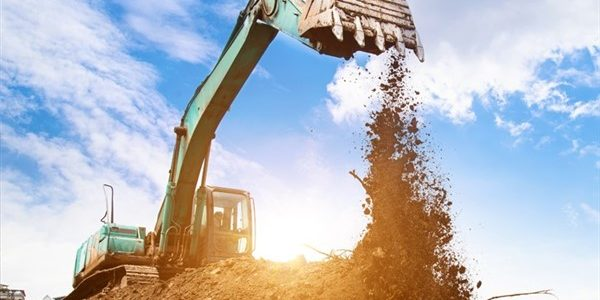 ΑΝΑΚΕΜ: άρθρο για τα … μπάζα στο νομοσχέδιο της ανακύκλωσης