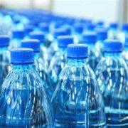 Έρευνα: Μικροπλαστικά σε 9 στα 10 εμφιαλωμένα νερά – Οι μάρκες που αναλύθηκαν
