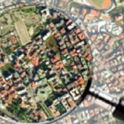 Τροποποίηση του θεσμικού πλαισίου για τη δόμηση σε 10.000 οικισμούς