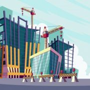 Τροπολογίες στη Βουλή: Παρατάσεις για οικοδομικές άδειες, οικοδομικούς συνεταιρισμούς και επεκτάσεις νεκροταφείων