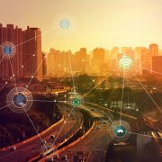 Δίκτυα 5G: τι σημαίνουν για τους μηχανικούς, υπηρεσίες και επιχειρήσεις