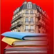 Κανονισμός πολυκατοικίας: Με ισχύ νόμου για τις σχέσεις μεταξύ ιδιοκτητών