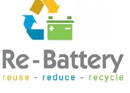 Re-Battery: Διαγωνισμός «Ανακυκλώνω και Κερδίζω 2019», με έπαθλο 1.000 ευρώ!