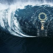 BlueInvest: νέο ταμείο επενδύσεων για τη γαλάζια οικονομία