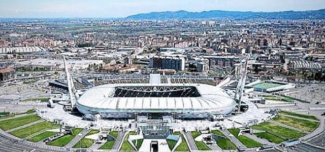 Με τροπολογία παραχωρείται η έκταση για το νέο γήπεδο του ΠΑΟΚ