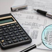 ΕΣΠΑ: οδηγός για πετυχημένη αίτηση στη δράση επιδότησης τόκων επιχειρήσεων