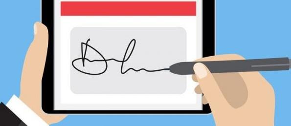 Civiltech: Οδηγός για την ψηφιακή υπογραφή – Αύξηση ζήτησης κατά 400%!